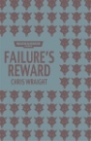 Failure's Reward