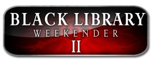 BL-Weekender-II-logo