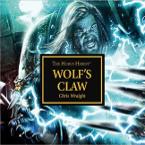 audio-wolfs-claw