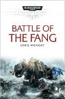 Battle-of-Fang