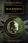 BLPROCESSED-Blackshield cover
