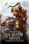 BLPROCESSED-Jaghatai-Khan-B-format