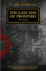 BLPROCESSED-Last Son of Prospero cover