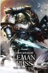 BLPROCESSED-Leman-Russ-cover