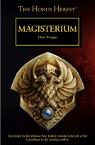 BLPROCESSED-Magisterium-cover