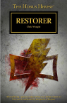 BLPROCESSED-Restorer cover