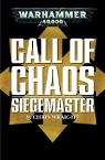BLPROCESSED-Siegemaster