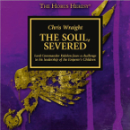 BLPROCESSED-Soul Severed MP3