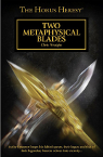 BLPROCESSED-Two-Metaphysical-Blades-cover