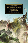 Brotherhood-of-the-storm