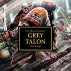 Grey Talon MP3