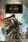 HH-Scars-A5