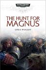 Hunt-for-Magnus