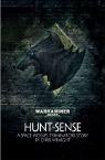 Hunt-Sense