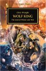 WolfKingEBook