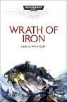 Wrath-of-Iron