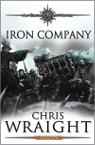 iron-company