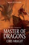 master-of-dragons