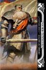 Sword-of-Justice