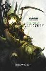 The Fall of Altdorf-thumb